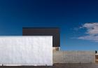WAAA WORKS /works/architectuer/hkm/main/01L.jpg