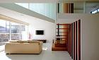 WAAA WORKS /works/architectuer/ymd/main/01L.jpg
