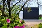 WAA WORKS<建築> /works/architectuer/krk/thumbnail/001s.jpg