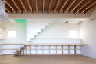 WAA WORKS<建築> /works/architectuer/ozw/thumbnail/06s.jpg