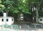 南荻窪天祖神社