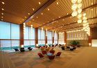 The Okura Tokyo   Ou... works/assets_cms/img/32000-02_1.jpg