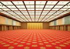 The Okura Tokyo   Ou... works/assets_cms/img/32000-03_1.jpg