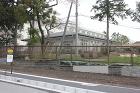 店舗・事務所 - 作品集 /nichi/files/IMG_1751.JPG