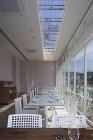 しまだ設計室/作品集/住宅・マンション・... photo/B008-thumb.jpg