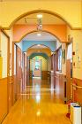 しまだ設計室 / 作品集 / 病院・診療... photo/302_2155-thumb.jpg