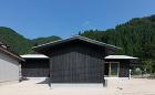 JUN TAMURA architect... /works5/2.jpg