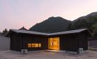 JUN TAMURA architect... /works5/4.jpg