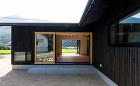 JUN TAMURA architect...