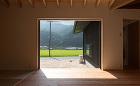 JUN TAMURA architect... /works5/6.jpg