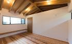JUN TAMURA architect... /works5/10.jpg