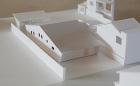 JUN TAMURA architect... /works3/2.jpg