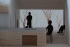 JUN TAMURA architect... /works3/6.jpg