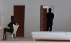 JUN TAMURA architect... /works3/8.jpg