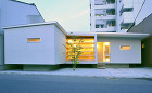 JUN TAMURA architect... /works2/1.jpg