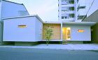 JUN TAMURA architect... /works2/2.jpg