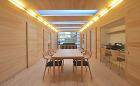 JUN TAMURA architect... /works2/6.jpg