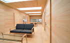 JUN TAMURA architect... /works2/7.jpg