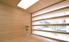 JUN TAMURA architect... /works2/8.jpg