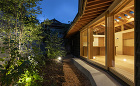 JUN TAMURA architect... /works6/6.jpg