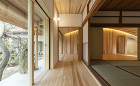 JUN TAMURA architect... /works7/7.jpg