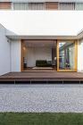北方の家 | WORKS WISE 岐阜... 0000000579.jpg