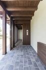 田島町の家 | WORKS WISE 岐... 00000005100.jpg