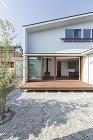 川合の家 | WORKS WISE 岐阜... 00000005101.jpg