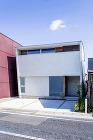 川崎町の家 | WORKS WISE 岐... 00000001174.jpg