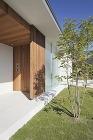 小瀬の家 | WORKS WISE 岐阜... 00000001175.jpg