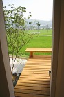 野上の家 | WORKS WISE 岐阜... 0000000976.jpg