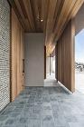 滝田の家 | WORKS WISE 岐阜... 00000006132.jpg