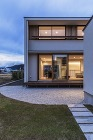 森西の家 | WORKS WISE 岐阜... _24A0593.jpg