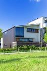 西町の家 | WORKS WISE 岐阜... _24A01302.jpg