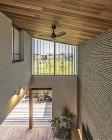 西町の家 | WORKS WISE 岐阜... _24A00792.jpg