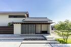 田島町の家