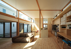 villa921/建築設計事務所|石川県...