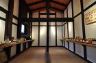imakawa/建築設計事務所|石川県,...