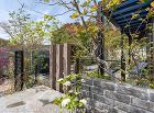 ガーデン部門   2019年 受賞作品 ... info/ex_contest/2019/images/garden/garden_bronze_img_05_01.jpg