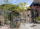 ガーデン部門   2019年 受賞作品 ... info/ex_contest/2019/images/garden/garden_bronze_img_05_02.jpg