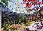 ガーデン部門   2019年 受賞作品 ... info/ex_contest/2019/images/garden/garden_winning_img_02_02.jpg