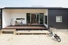□ デッキ | 写真集| デザイン住宅・... assets/article_image_save/Kvi20151205171009r.jpg