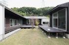 □ デッキ | 写真集| デザイン住宅・... assets/article_image_save/UcR20151205171755a.jpg