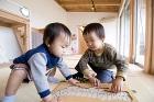 □子ども部屋 | 写真集| デザイン住宅... assets/article_image_save/HGK20161028144719a.jpg