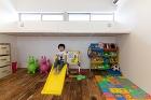 □子ども部屋 | 写真集| デザイン住宅... assets/article_image_save/BeZ20161028144825a.jpg