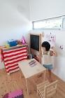 □子ども部屋 | 写真集| デザイン住宅... assets/article_image_save/reJ20161028144931a.jpg