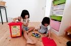 □子ども部屋 | 写真集| デザイン住宅... assets/article_image_save/Iza20161028144949a.jpg