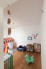 □子ども部屋 | 写真集| デザイン住宅... assets/article_image_save/WKP20161029130749a.jpg