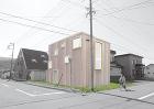 house n | 注文住宅の作品集 |... works/2011/house_n/img/l_002.jpg