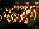 wood shelter | 注文住宅の... works/2014/wood_shelter/img/l_001.jpg